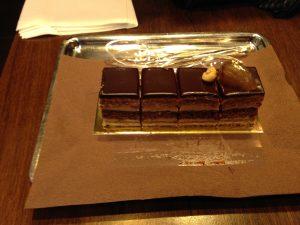 שוקולטרים שעושים שוקולד מדהים ואיכותי