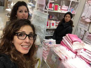 זארה הום - חנות כייפית שעדיין אין בארץ