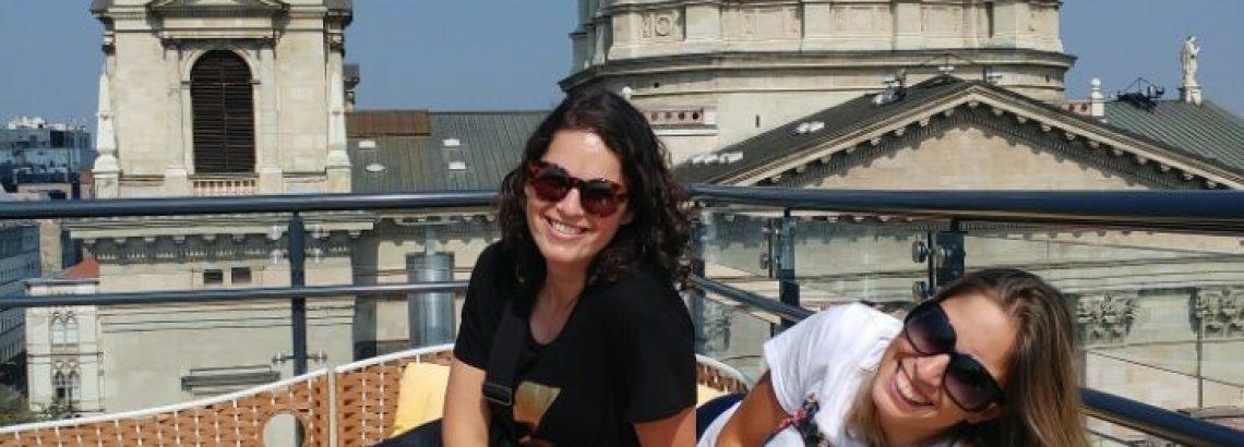 בודפשט – הפתעת אותנו לטובה! אחלה יעד לסופשבוע קצר וזול באירופה
